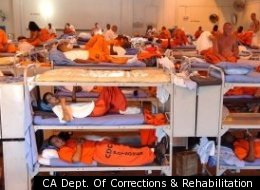 """san quentin personals Both inmates and transgender people, she added, have to deal with others making """"a lot of assumptions"""" about them that are not necessarily true for more from mandi, check out the video above and read an op-ed she wrote by heading here check out some photos of mandi and san quentin below."""