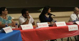 ARVIN-CANDIDATE-FORUM-e1413491524700 (1)