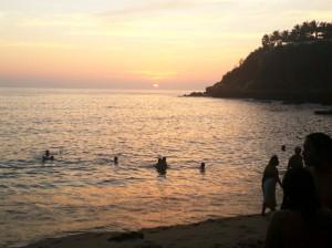 BeachLastSunsetEDIT-602x451