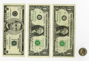 minimum-wage-485x332