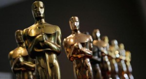 oscar-predictions-2014-643x350