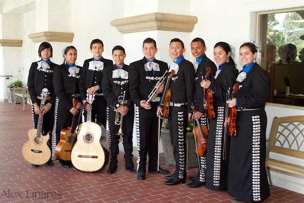 mariachi runs in his blood youth media for building healthy communities. Black Bedroom Furniture Sets. Home Design Ideas