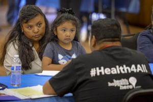 health-coverage