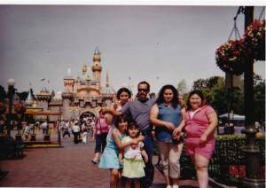 elizabeth-family-photo-copy-602x426