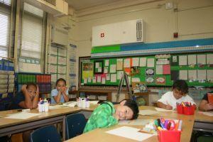 ramona school