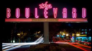 5 fun facts about El Cajon Blvd