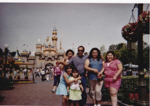 elizabeth-family-photo-copy-300x212
