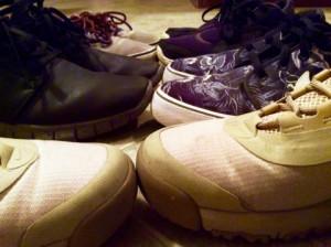 sneaker2-480x359