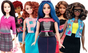 barbie-e1459899262839