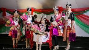 Hmong