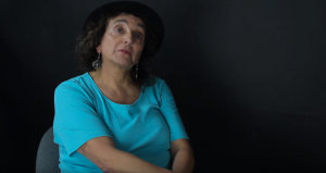 Vicky Estrada
