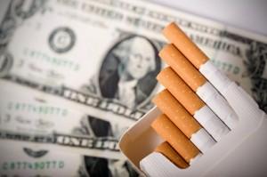 Cigarette_smoking_cost