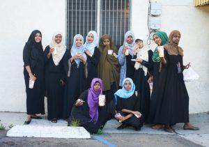 AjA Project