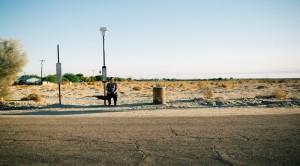 coachella-unincorporated