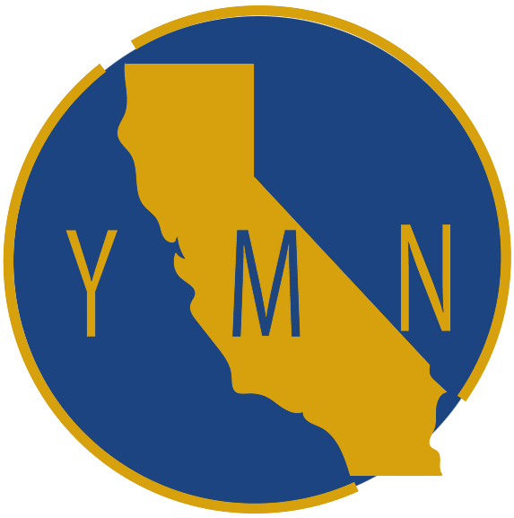 California Youth Media Network
