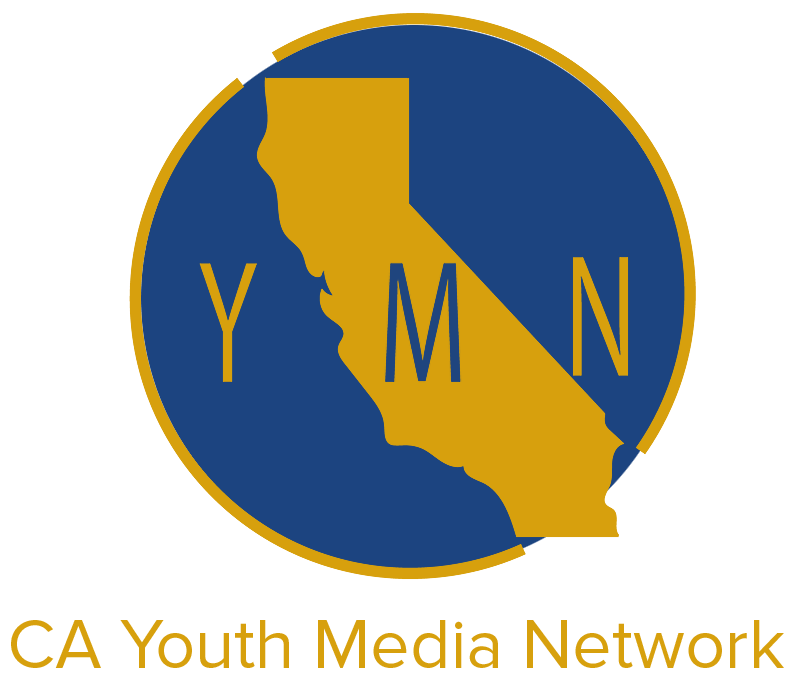 Statewide_Network_LOGO_YMN_bluegold_final