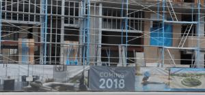 dt-housing-contruction-thumbnail