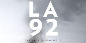 042717-celebs-la-92-movie-poster-2x1