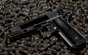 guns-and-bullets-1024x640
