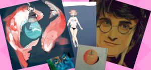 lb-artist-thumbnail