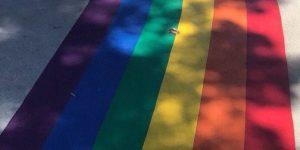 rainbowsidewalks-696x350