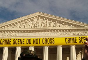 1024px-_crime_scene_do_not_cross__tape_at_the_united_states_supreme_court_during_the_january_27_2007_march_on_washington_washington_dc