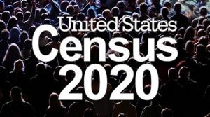 census_500x279
